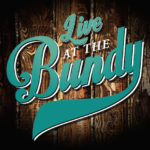 Live At The Bundy 1mb